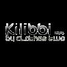 KILIBBI